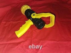Gun fire hose nozzle Wash Gun heavy duty (Gun No. 2)