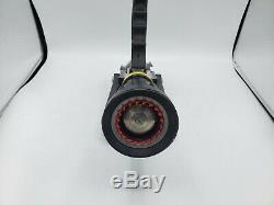 Viper Fire Hose Nozzle Mod#ST-2510 Good Condition