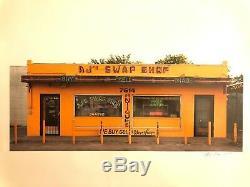Feu Buse Playpipe 20 Elkhart Brass Élevé 2,5 Tuyau
