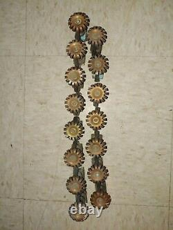 Lot 15 Pcs Vintage Grinnell C-43= 135- Têtes De Gicleurs De Feu Quartzoïdes. Utilisé