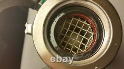 Tft Boussole D'incendie Double-force Double Pression 70-250 Gpm Automatique #2